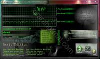 XParanormal Detector
