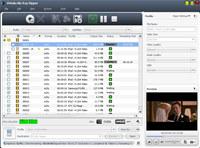 4Media Blu Ray to DVD Converter