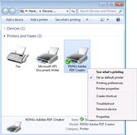 PDF4U Pro TSE