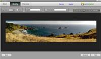 AcroPano Panorama Stitcher