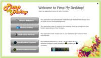 Pimp My Desktop