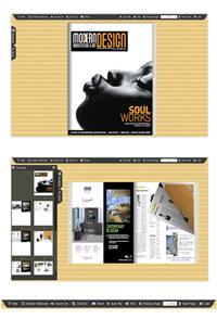 Office to FlipBook Professional screenshot medium