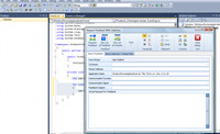 Speak Logic Information Analysis for Visual Studio V2012