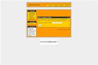 Webuzo for phpFormGenerator screenshot medium