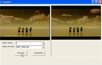 Video Capture SDK ActiveX
