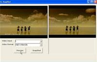 Video Capture ActiveX SDK