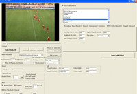 VISCOM Media Player Gold ActiveX screenshot medium