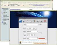 Free Marathi Kundli Software screenshot medium
