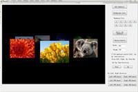 VISCOM 3D Carousel SDK ActiveX