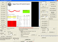 DICOM Image Viewer SDK ActiveX screenshot medium