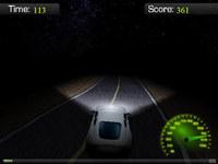Night Driver 3D