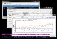 LiteStock Pro