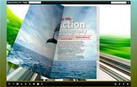 FlipBook Creator Themes Pack -Speed