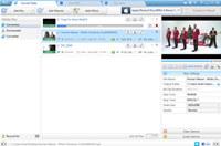 Any Video Converter Pro. screenshot medium