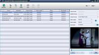 Aneesoft FLV Video Converter