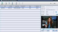 Aneesoft DVD to AVI Converter