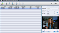 Aneesoft DVD to iTunes Converter