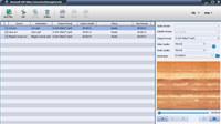 Aneesoft AVI Video Converter