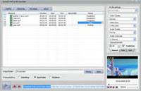 bvcsoft SWF to HD Converter