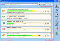 save2pc Pro screenshot medium