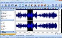 Smart Audio Editor
