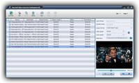 Aneesoft Video Converter Suite