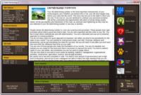 VeBest Numerology screenshot medium