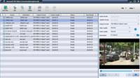 Aneesoft PSP Video Converter