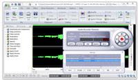 Audio Recorder Titanium 2015