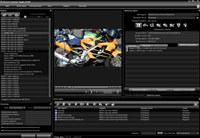 Elecard Converter Studio Mobile