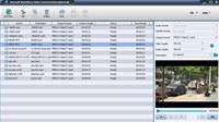 Aneesoft BlackBerry Video Converter