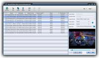 Aneesoft iPhone Converter Suite