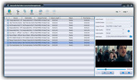 Aneesoft iPad Video Converter