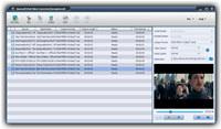Aneesoft iPad Video Converter