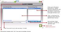 FileBackup-BoxNet