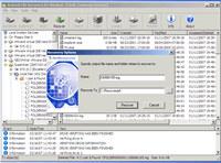 Active File Recovery screenshot medium