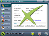 DirectX Toolkit