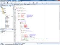jalada Textual for Windows