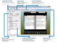 Flip Office Pro