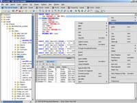 RazorSQL screenshot medium