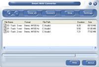 1st Smart Desktop Calendar Pro screenshot medium