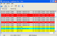 LogViewer Pro