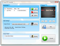 Smart PPT Converter Pro screenshot medium