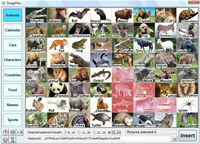ImagiPass screenshot medium