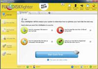 FULL-DISKfighter screenshot medium