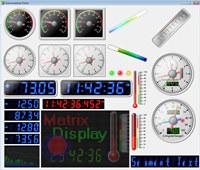 InstrumentLab VCL screenshot medium