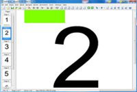 Advanced TIFF Editor screenshot medium