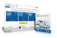 Ashampoo WinOptimizer 17 screenshot medium