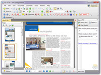 PDF-XChange Viewer screenshot medium