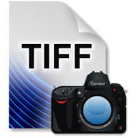LibTiff.Net
